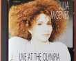CD Julia MIGENES