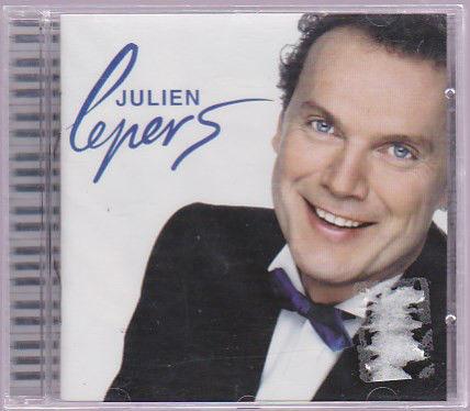 cd Julien Lepers, Bratislava Opera Philharmonic Orchestra  5 Martigues (13)
