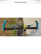 VTT Jumpertreck Vélos