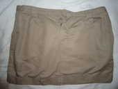 Jupe courte lin et coton 15 Châtenay-Malabry (92)