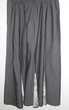 Jupe grise - longueur genou Rennes (35)