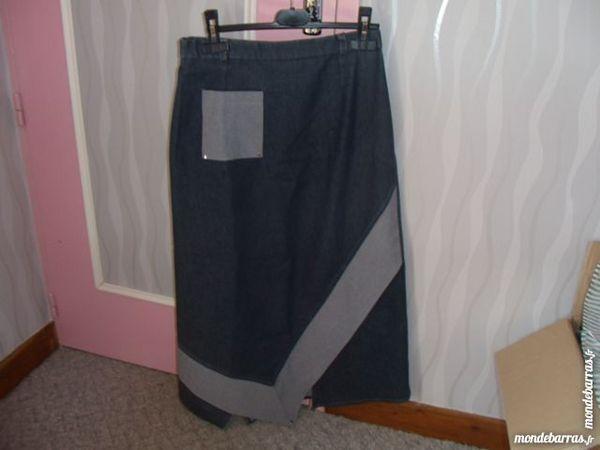 jupe longue jean's 6 Aron (53)