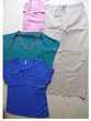 JUPE longue, 2 tuniques, chemisier - 40 - zoe Martigues (13)