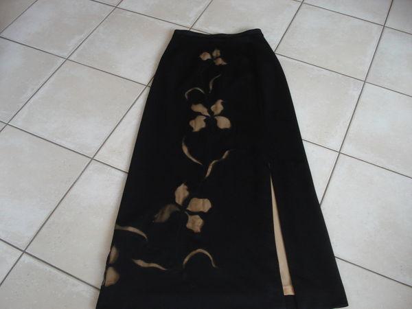 jupe longue 10 Pont-du-Casse (47)