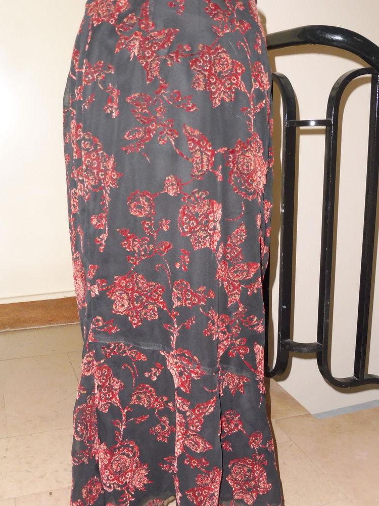 jupe longue T.36.38 33 Châtenay-Malabry (92)