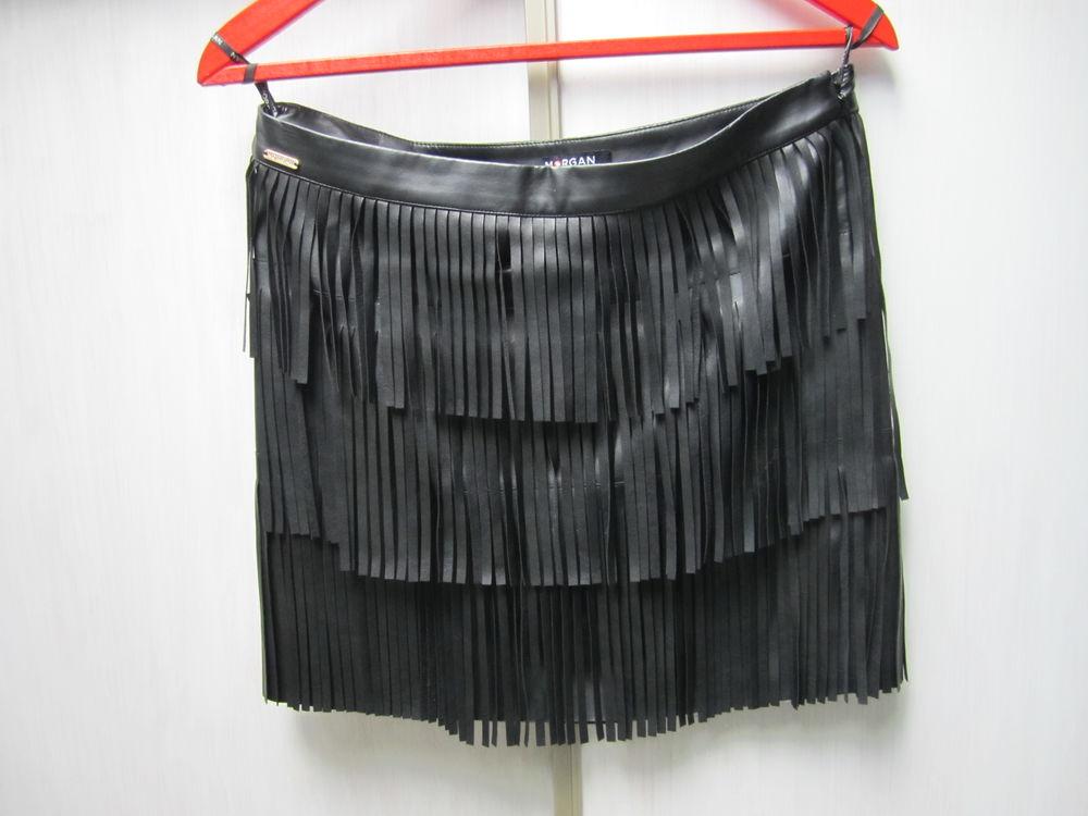 Jupe Morgan Vêtements