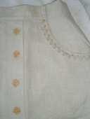 Jupe en lin neuve de chez  Bianca  33 Châtenay-Malabry (92)