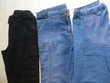 JUPE et PANTALONS femmes enceintes38 au 46 - zoe Vêtements
