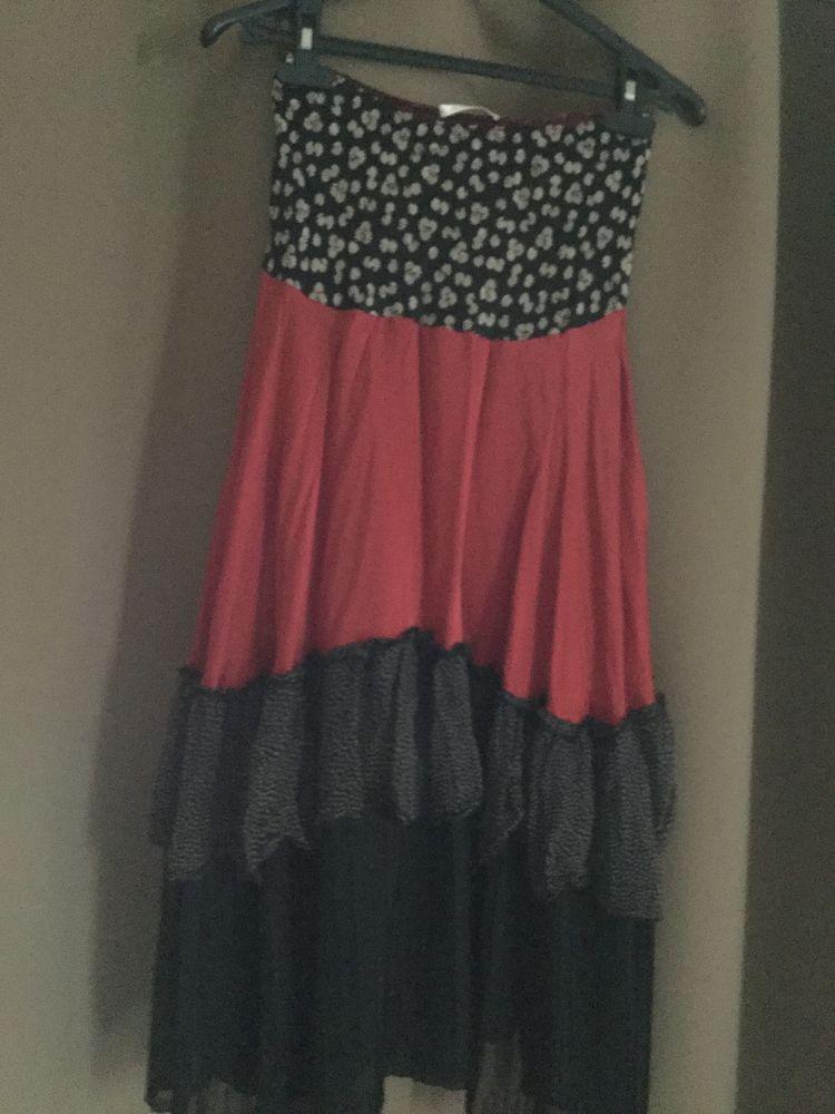 3f5349ac78ac6f Achetez jupe soie jupe quasi neuf, annonce vente à Saint-Chamas (13 ...