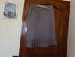 jupe taille 44 Vêtements