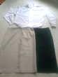 jupes et chemisiers - t. 2,3 et 44 - zoe Vêtements