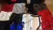 Jupes debardeur chaussures taille 38 Malzéville (54)