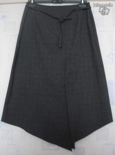 2 jupes +1 robe sympa petit prix 3 Sarcelles (95)