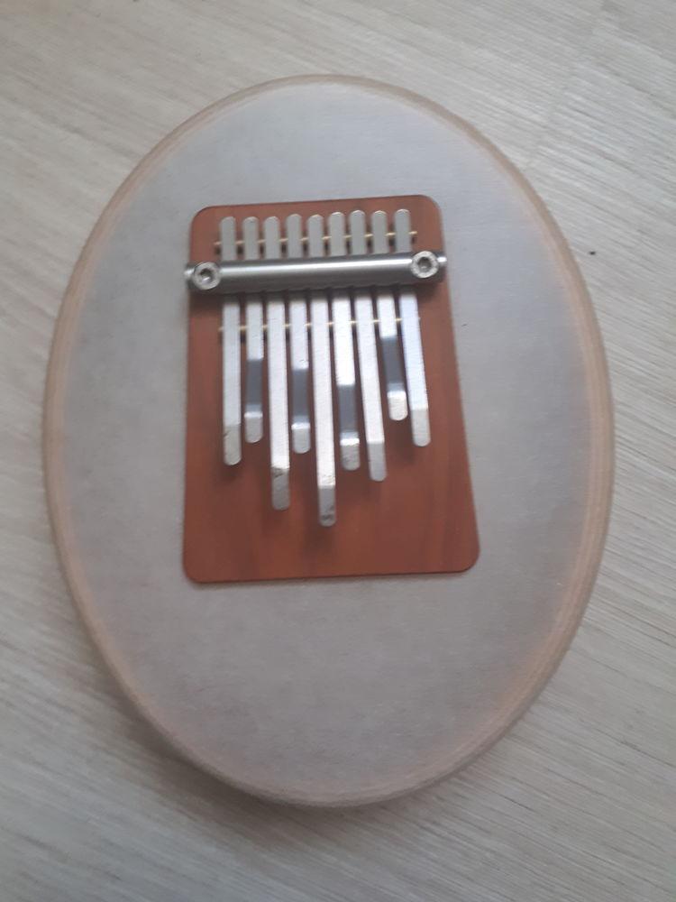 Kalimba Sensuela 432 Hz 80 Bram (11)