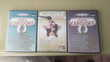 DVD KARAOKE DVD et blu-ray