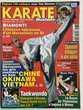 KARATE BUSHIDO n°263 DECEMBRE 1998