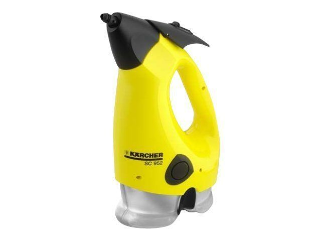 Karcher SC 952 1600 Watts 35 Lyon 5 (69)