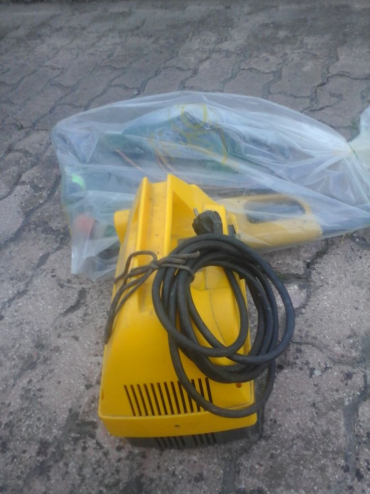 Karcher turbo net' 140 25 Reims (51)