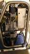 Karcher HD 6/16-4 ST Bricolage
