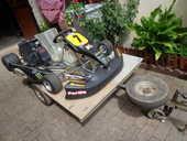 karting 125 rotax  1000 Courban (21)