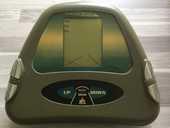 Keys Fitness écran CardioMax ET530D pour vélo elliptique 0 Le Pecq (78)