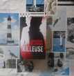 KILLEUSE de Jonathan KELLERMAN Ed. France Loisirs