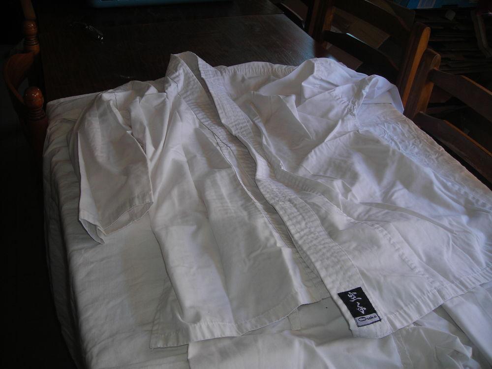 kimono 10 Cressat (23)