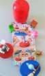 Kinder Magic Tom et Jerry Entier Collector NV-3-12 Jeux / jouets