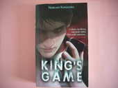 King's Game 5 Issou (78)