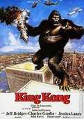 Dvd: King Kong (388) 6 Saint-Quentin (02)