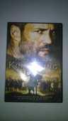 DVD King Rising 10 Talange (57)