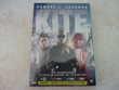 DVD Kite (Neuf)