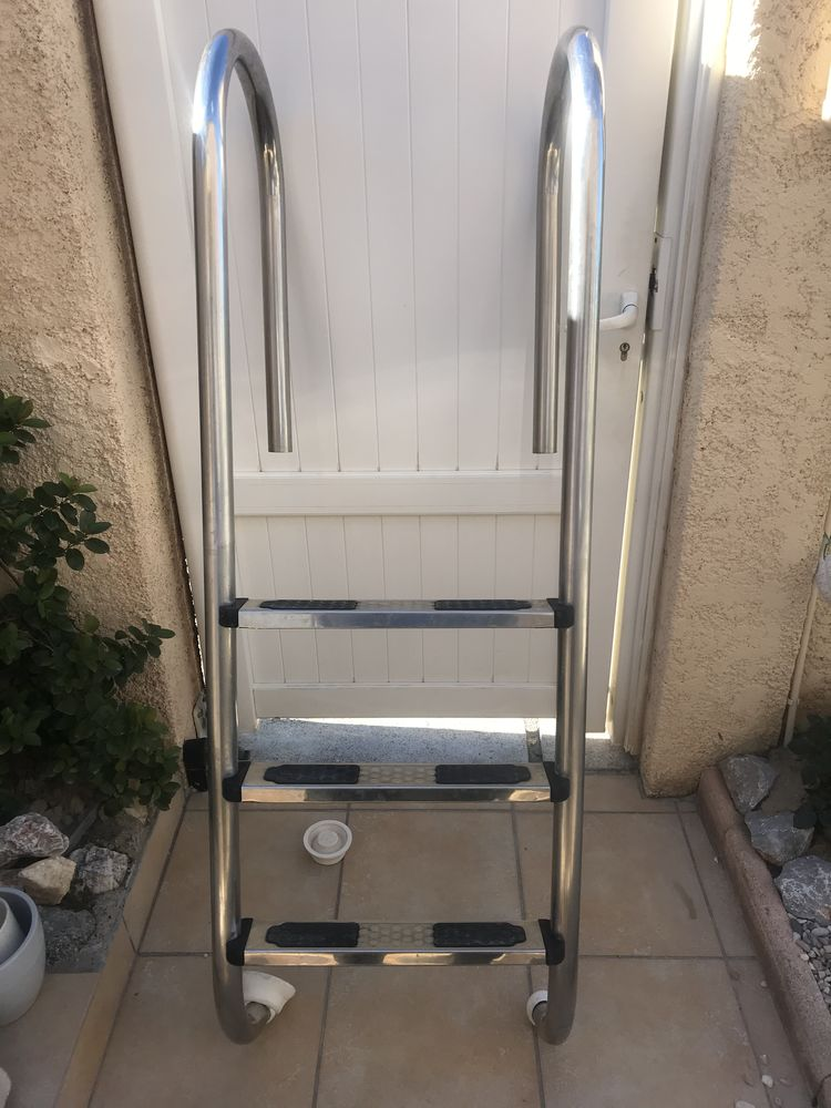 kits de filtration pour piscine 280 Torreilles (66)
