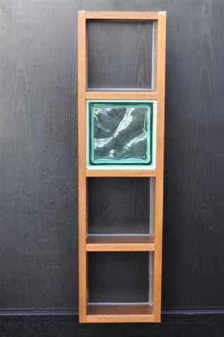 bricolages occasion la r union 97 annonces achat et vente de bricolages paruvendu. Black Bedroom Furniture Sets. Home Design Ideas