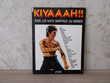KIYAAAH!! tous les arts martiaux du monde