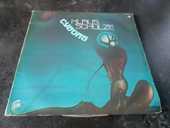 Klaus Schulze - Cyborg 15 Annonay (07)