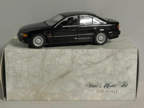 kyosho eligor pauls model art voiture 1 43 - 1 18 -1 24 1 Vitry-en-Artois (62)