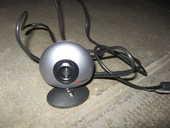LABTEC webcam 7 Chambéry (73)