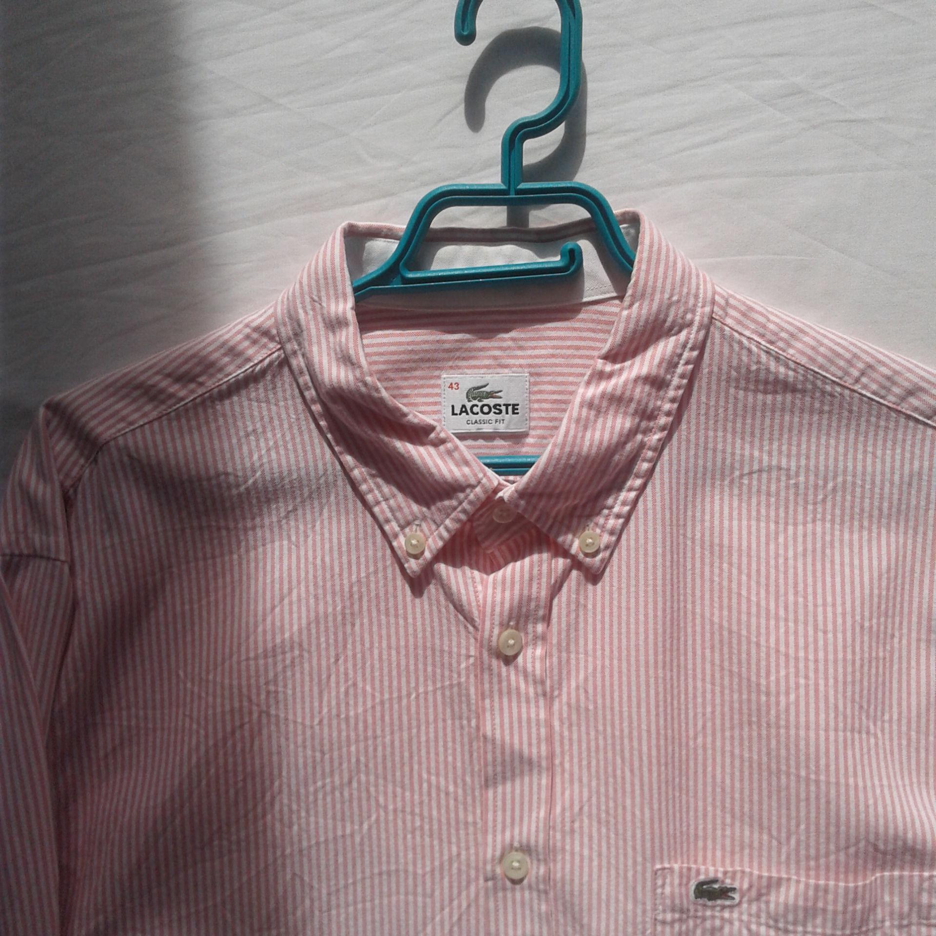 b930f31a44 Chemises homme occasion dans le Rhône (69), annonces achat et vente ...