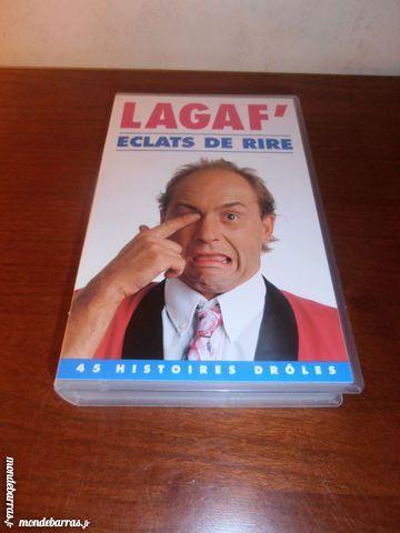 Lagaf4 N° 3 3 Tours (37)