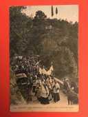 CPA Laghet 1930 5 Nice (06)