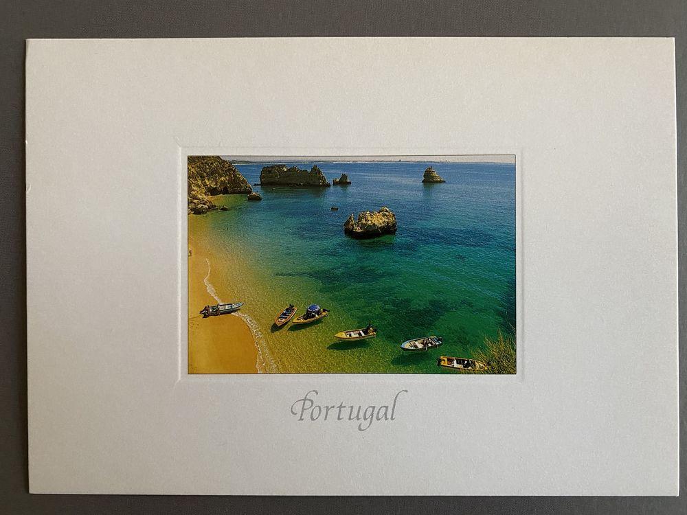 Lagos_ Praia de Dona Ana _ Algarve_Portugal 3 Joué-lès-Tours (37)