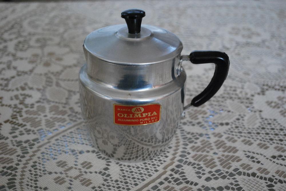 pot a lait 1 Bauvin (59)