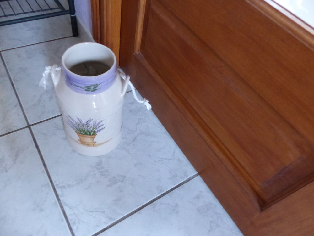 pot au lait 0 Argelès-sur-Mer (66)