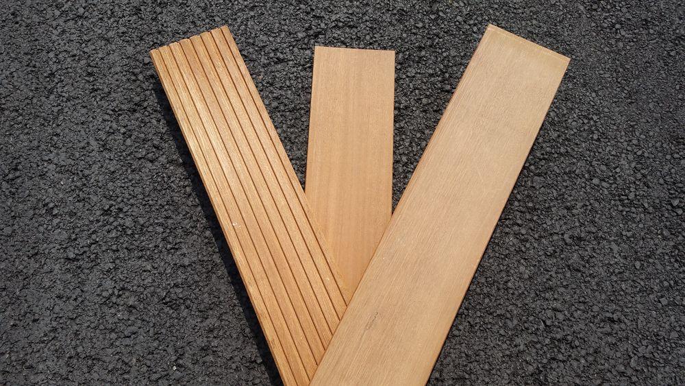 Achetez lames de terrasse neuf revente cadeau annonce vente saint aubin - Vente lames de terrasse ...