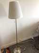 Lampadaire abat-jour IKEA style exotique  20 Bernay (27)
