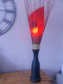 lampadaire déco 10 Lusignan (86)
