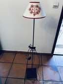 lampadaire sur pied 50 Nice (06)