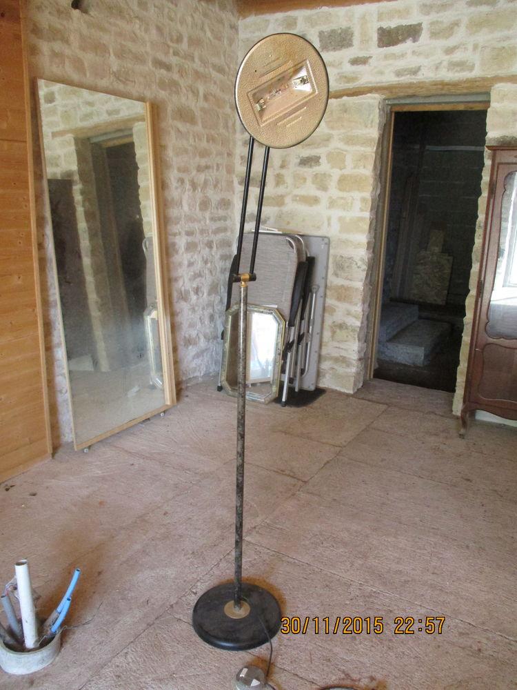 lampadaire/pieds 20 Casteljaloux (47)