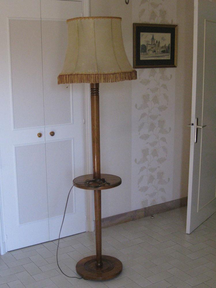 meubles occasion chalon sur sa ne 71 annonces achat et vente de meubles paruvendu mondebarras. Black Bedroom Furniture Sets. Home Design Ideas